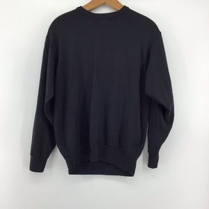 Barneys New York | Wool Long Sleeve Sweater